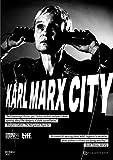 Buy Karl Marx City