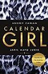 Calendar Girl 2 par Carlan