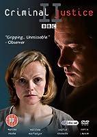 Criminal Justice - Series 2