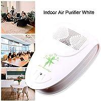 DF-IT Mini Bar de oxígeno interno ionizador purificador de aire ...