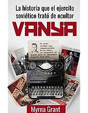 SPA-VANYA