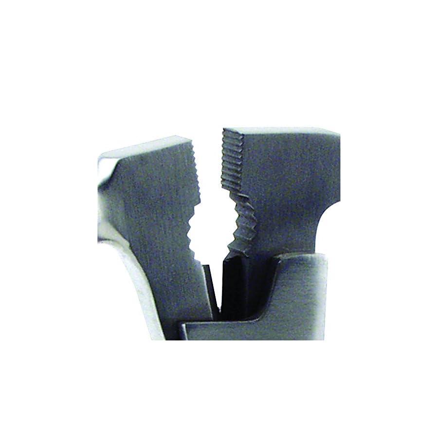 Sheffield 12913 Premium 14 in 1 Hammer Tool