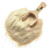 Onion Powder (4oz)