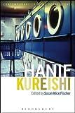 Hanif Kureishi : Contemporary Critical Perspectives, , 1472509153