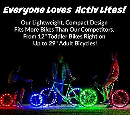 Cellphones & Telecommunications 2019 New Style 2 X Bike Car Wheel Tyre Valve Caps Light Lamp Neon Led-hot Suitable For Men And Women Of All Ages In All Seasons