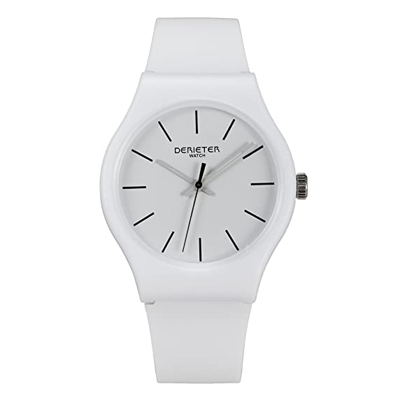 and material simple fashion minimal life quartz model colors packaging marble product level rbvaefowsvwayyg type leather black white waterproof dial watches mix order sales women plastic bag style item