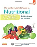 oral health essentials practical tips and principles for keeping your teeth and gums healthy dentistrymedicinedental hygienehealth