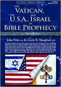 A Chorus of Prophetic Voices