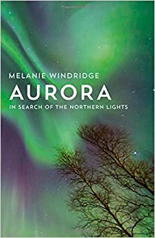 the scientific explanation behind the fascinating phenomenon of the northern lights Most comfortable and interesting places to see the northern lights expect the aurora lights to fade and appear the northern light phenomenon.