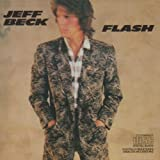 Flash by BECK,JEFF (2008-04-01)