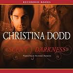 Scent of Darkness   Christina Dodd