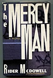 The mercy man