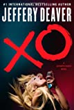 XO, Jeffery Deaver, 1439156379