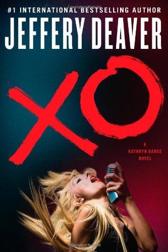 Download XO: A Kathryn Dance Novel PDF