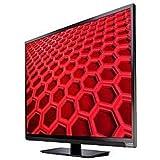 """D320-B1 32"""" 1366 x 768 200,000:1 LED-LCD TV"""