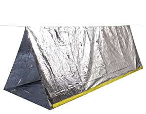 Level One Emergency Tent
