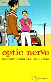 Optic Nerve, , 1894937333