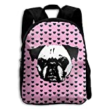 Kid Toddler Pre School Backpack Bags