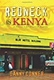 Redneck in Kenya, Danny Conner, 1450585396