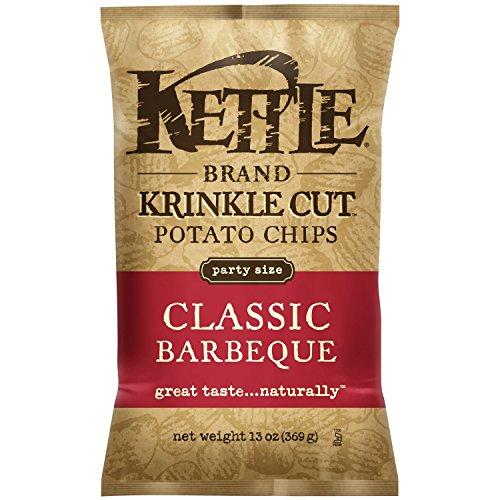 kettle krinkle cut - 9