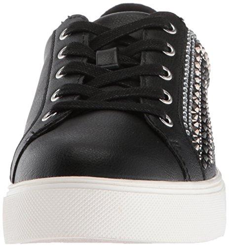Bizcassa 5 B Aldo US Synthetic 8 Women Black Sneaker HnUw65qY