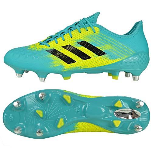 adidas Predator Malice SG Men's Rugby Boots