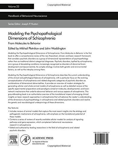 Modeling-the-Psychopathological-Dimensions-of-Schizophrenia-Volume-23-From-Molecules-to-Behavior-Handbook-of-Behavioral-Neuroscience