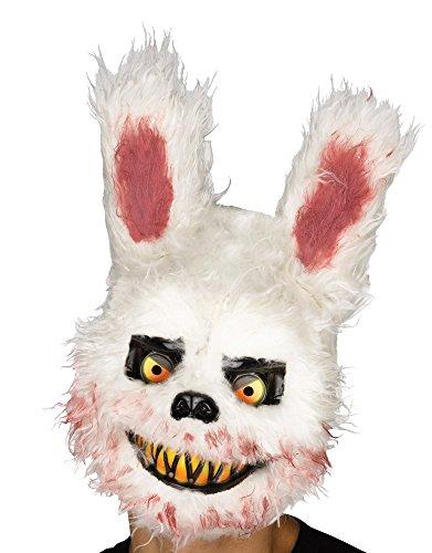 Killer Critter Masks (Bunny) - Killer Mask