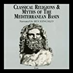 Classical Religions and Myths of the Mediterranean Basin  | Dr. Jon David Solomon