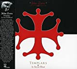 Templars-In Sacred Blood