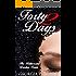 Forty 2 Days (Billionaire Banker Series)