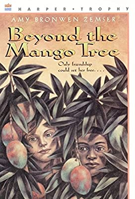 Beyond the Mango Tree