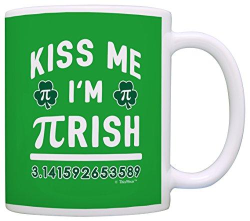 pi-day-gift-kiss-me-im-pirish-funny-st-patricks-day-irish-math-gag-gift-coffee-mug-tea-cup-green