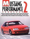 Mustang Performance Handbook 2