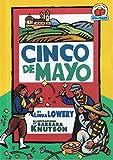 Cinco de Mayo, El [With CD (Audio)] (On My Own Holidays) (Spanish Edition)