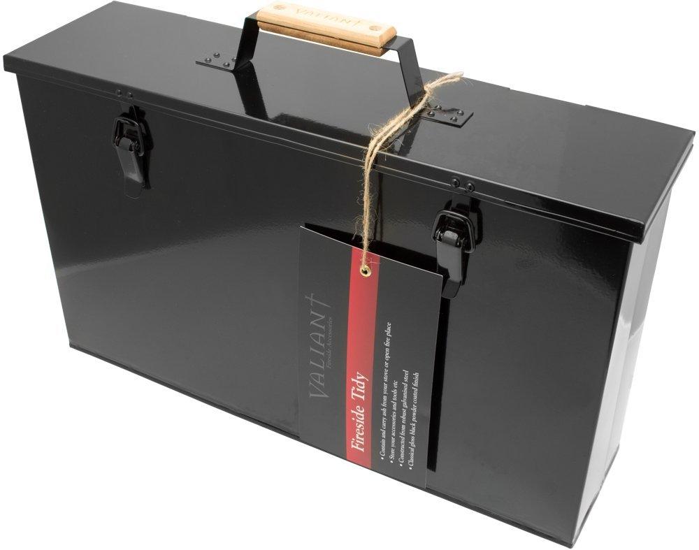 Ash Boxes : Amazon.co.uk