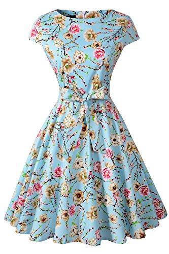 Buy dress 100 - 9
