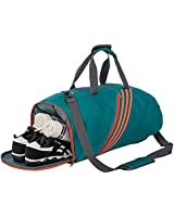Riavika Travel Duffel Bag Lightweight Large...