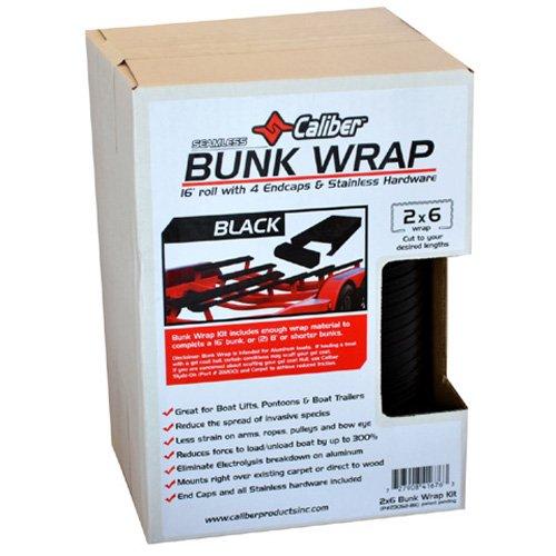 trailer bunk wrap - 4