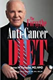 img - for Forsythe Anti-Cancer Diet by James W Forsythe MD HMD (2013-04-05) book / textbook / text book