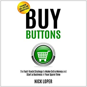 Buy Buttons Audiobook