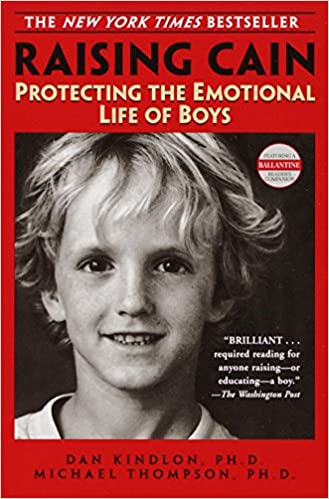 Raising cain protecting the emotional life of boys kindle edition raising cain protecting the emotional life of boys 1st edition kindle edition fandeluxe Images