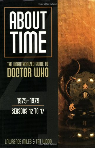 doctor who classic season 1 - 2