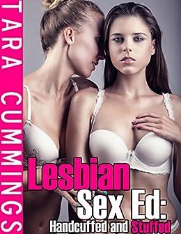 lesbian sex ed girls first time lesbian sex