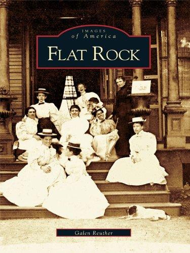 Flat Rock ()