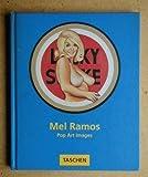Mel Ramos, R. Rosenblum, 3822890383