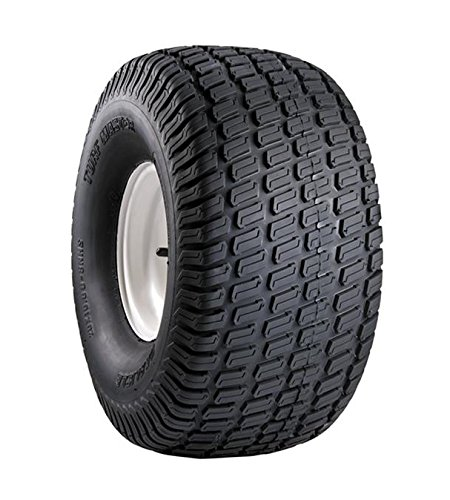 Carlisle Multi Trac CS Lawn and Garden Tire - -