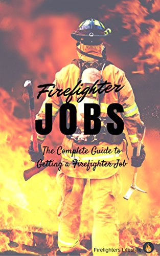 Image result for hiring Fire Fighter