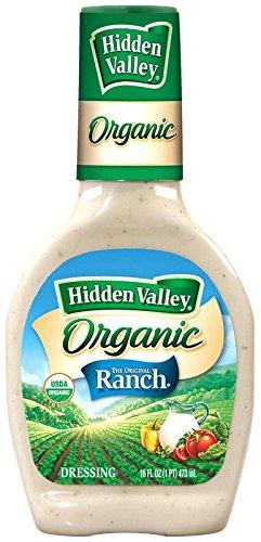 hidden-valley-the-original-ranch-dressing-organic-16-ounce