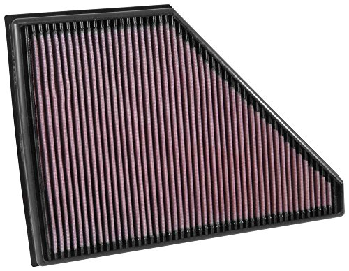 K&N 33-5056 Replacement Air Filter